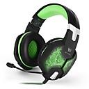 voordelige Innovatief-KOTION EACH G1000 Gaming Headset Kabel Gaming met microfoon