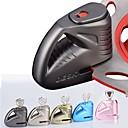 cheap Bells & Locks & Mirrors-Bike Lock Waterproof, Portable, Wearproof Motobike / Motorbike / Mountain Bike / MTB Zinc Alloy Dark Grey / Blue / Pink