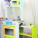 povoljno Alati-drven Dječji Sve Igračke za kućne ljubimce Poklon 1 pcs