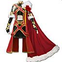 preiswerte Historische & Vintage Kostüme-Inspiriert von Schicksal / Großauftrag Alexander Iskandar Anime Cosplay Kostüme Cosplay Kostüme Art Deco / Neuheit Rock / Korsett / Umhang Für Unisex