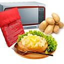 halpa Leivontavälineet-Kangas Yksittäinen Creative Kitchen Gadget Keittiövälineet Työkalut For Keittoastiat 1kpl