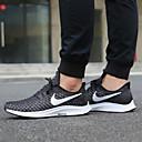 رخيصةأون أحذية رياضية نسائية-نايكي الأصلي أصيلة زووم بيجاسوس 35 رجل الاحذية حذاء تنفس الرياضة في الهواء الطلق 942851