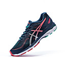 cheap Women's Athletic Shoes-ASICS Women's Gel-Kayano 23 Running Shoes Outdoor Sneakers Wearable Trainers