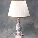 tanie Lampy podłogowe-Nowość Dekoracyjna Lampa podłogowa Na Sypialnia Ceramika 220-240V