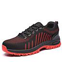 povoljno Osobna zaštita-sigurnosne cipele za obuću za sigurnost na radnom mjestu su otporne na klizanje i otporne su na ulje