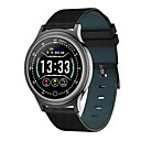 cheap Smartwatches-BoZhuo Q28 Smart Bracelet Smartwatch Android iOS Bluetooth Sports Waterproof Heart Rate Monitor Blood Pressure Measurement Calories Burned Stopwatch Pedometer Call Reminder Sleep Tracker Sedentary