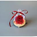 povoljno Seksi donje rublje-Non-personalizirane Reciklirani papir Darovi / Poklon kutije Nevjesta / Mladoženja / Djeveruša Vjenčanje / Dnevni Nosite -