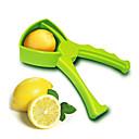 ieftine Openers-Plastic Storcator Bucătărie Gadget creativ Instrumente pentru ustensile de bucătărie Ustensile Novelty de Bucătărie 1 buc