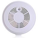 preiswerte Sicherheit-Rauch- und Gasmelder Co-Kohlenmonoxid-Melder Brandrauchmelder Alarm Kombination 2 in 1