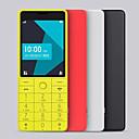 """baratos Pulseiras Smart & Monitores Fitness-Xiaomi Qin 1s 2.8 polegada """" Celular ( 256MB + 512MB Outro 1480 mAh mAh )"""
