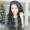 cheap Human Hair Wigs-Dolago 13x6 Lace Front Wigs 150% Density Brazilian Body Wave Lace Front Human Hair Wigs For Black Women