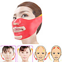 cheap Facial Care Devices-Professional Level / Fashionable Design / Multi Function 1160 1 pcs Silicon Others Portable Safety Cosmetic Grooming Supplies