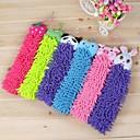 billige Hånd håndklæ-Overlegen kvalitet Hånd håndklæ, Dyr Chenille Baderom 1 pcs