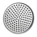preiswerte Duschköpfe-Moderne Regendusche Chrom Eigenschaft - Cool, Duschkopf