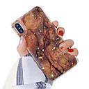 povoljno iPhone maske-Θήκη Za Apple iPhone XS / iPhone XR / iPhone XS Max IMD Stražnja maska Mramor Mekano TPU