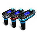 voordelige Bluetooth autokit/handsfree-Automatisch Vrachtwagen V3.1 Bluetooth Auto Kit Auto Handsfree