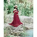 Maternity Wear New In