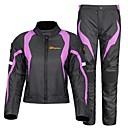 お買い得  オートバイ用バッグ-部族オートバイのメンズジャケットオールシーズン暖かいレースの保護装置に乗って