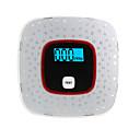billige Sensorer og alarmer-fabrikk oem ks-616com røyk- og gassdetektorer 433 hz / 315 hz for innendørs 30m 85db