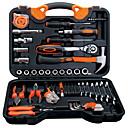 preiswerte Werkzeug-Stahl aus Legierung Handwerkzeug - Set Sets 1 pcs Werkzeugsets