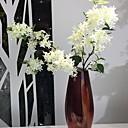 preiswerte Haar Accessoires-Künstliche Blumen 1 Ast Klassisch Modern Ewige Blumen Tisch-Blumen
