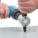 olcso Szerszám tartozékok-Fűrészpengék Vízálló Több funkciós Kényelmes 0012 Alkalmas elektromos fúrókhoz