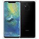 "halpa Matkapuhelimet-Huawei Mate 20 Pro CN 6.39 inch "" 4G älypuhelin (6GB + 128GB 8 mp / 20 mp / 40 mp 4200 mAh mAh)"