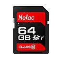 povoljno Outdoor IP Network fotoaparati-Netac 64GB memorijska kartica UHS-I U1 / Class10 p600