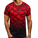 Fashion Men's Casual Clothing Hot Sale
