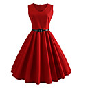 エレガント ドレス