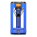 cheap 3D Printers-Anet A10 3D Printer Φ190mm*190mm 0.4 mm for cultivation