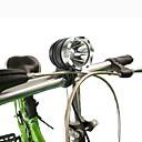 お買い得  引出物向けキーホルダー-LED懐中電灯 LED LED 1 エミッタ 1000 lm 3 照明モード チャージャー付き 防水, 充電式 キャンプ / ハイキング / ケイビング, 日常使用, サイクリング