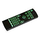hesapli TV Kutuları-TKBS617 Air Mouse / klavye / Uzaktan Kontrol Mini 2.4GHz Kablosuz Kablosuz Air Mouse / klavye / Uzaktan Kontrol Uyumluluk Linux / iOS / Android