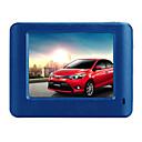 baratos DVR para Carros-Vasens 223S 720p / 1080p Mini DVR de carro 140 Graus Ângulo amplo CMOS 2 polegada TFT Dash Cam com G-Sensor / Modo de Estacionamento / Deteção de Movimento Não Gravador de carro