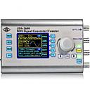olcso Teszterek, detektorok-JDS-2600 Egyéb mérőműszerek 40MHZ Mérők / Pro