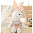 Χαμηλού Κόστους Animale de Pluș-Rabbit Animale de Pluș Ζώα Χαριτωμένο Φτερά Χήνας Όλα Παιχνίδια Δώρο 1 pcs