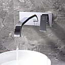 Faucets New In Great Sales