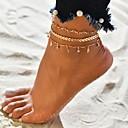 Bijuterii de Plajă