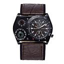 I più venduti orologi da Uomo