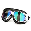 hesapli Motorsiklet ve ATV Parçaları-motor bike motosiklet yarış gözlüğü göz kask gözlük korumak