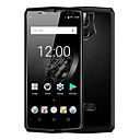 "cheap Smartphones-OUKITEL K10 6 inch "" 4G Smartphone (6G + 64GB 8 mp / 16 mp MediaTek MTK6763 11000 mAh mAh) / 6.0"