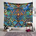 billiga Wall Tapestries-Klassisker Tema Väggdekor 100% Polyester Moderna Väggkonst, Vägg Tapestries Dekoration