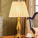 billige Bordlamper-Moderne Moderne Nytt Design Bordlampe Til Soverom / Innendørs Metall 220V