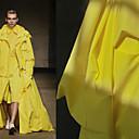 halpa Wedding Dress Fabric-Puuvilla Yhtenäinen  Joustamaton 145 cm leveys kangas varten Erikoistilanteet myyty mukaan mittari