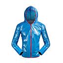cheap Cycling Jackets-Wheel up Men's Women's Cycling Jacket Bike Jersey Top Sports Dark Grey / Green / Blue Clothing Apparel Standard Fit Bike Wear