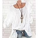 Elegant Fashion Clothing