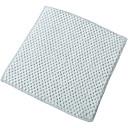 halpa Keittiön siivoustarvikkeet-Keittiö Siivoustarvikkeet mikrokuituliina Sponge Puhdistusharjat ja -kankaat Yksinkertainen Kestävä 1kpl