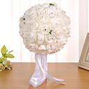 povoljno Cvijeće za vjenčanje-Umjetna Cvijeće 1 Podružnica Klasični Vjenčanje Cvijeće za vjenčanje Vječni cvjetovi Cvjeće za stol