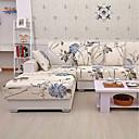 levne Potahy na sedačky-sofa Polštář Současné Prošívaný Bavlna potahy
