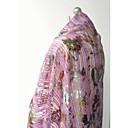 halpa Wedding Dress Fabric-Tylli Kukkakuviot Pattern 145 cm leveys kangas varten Erikoistilanteet myyty mukaan mittari